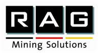 rag_mining-solutionsi